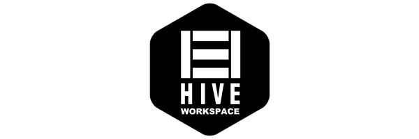 HIVE Workspace